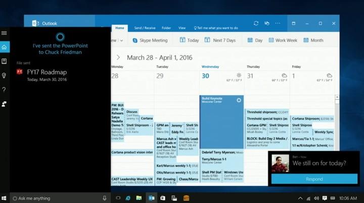 new-windows-10-features-coming-cortana-on-the-lock-screen-outlook-app-update-502376-5