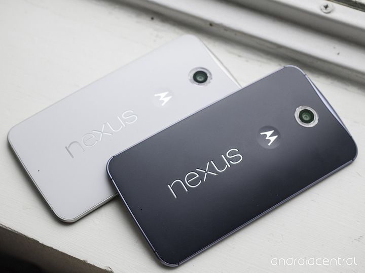 nexus-6-black-white