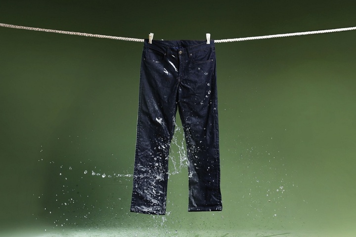 odo-self-cleaning-jeans-tees-that-never-stink-or-stain