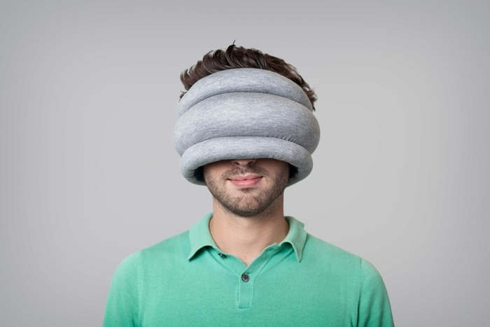 ostrich-pillow-light-1