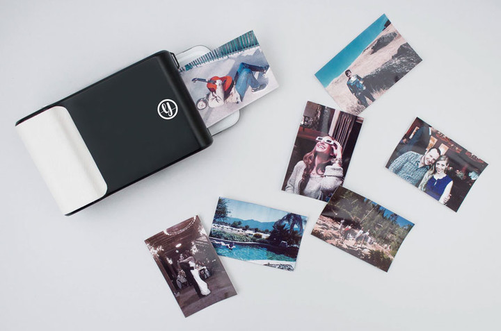 polaroid-phone-case-instant-pictures-prynt-6