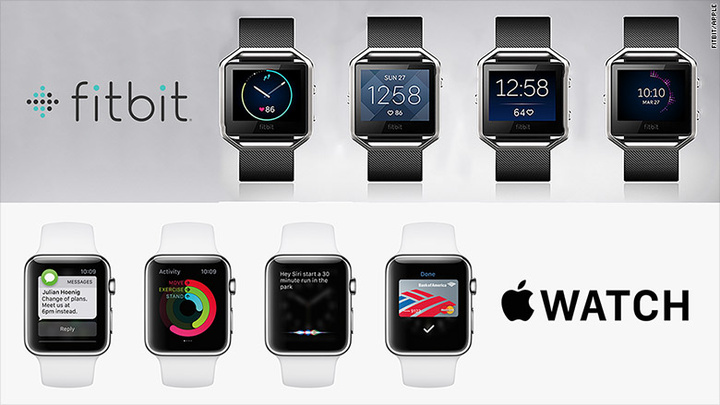 160105105522-fitbit-versus-apple-watch-780x439