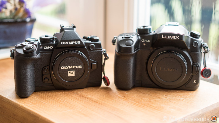 E-M1-vs-GH4-featured