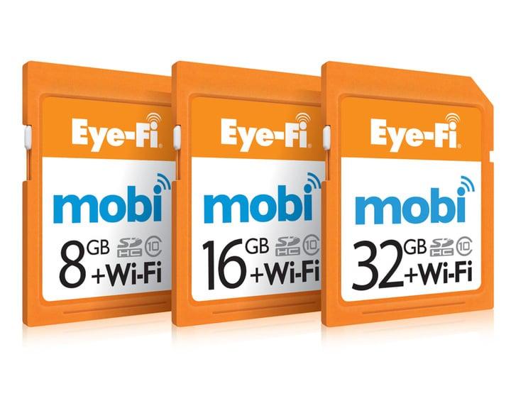 眼Fi_mobi-8-32GB_cards