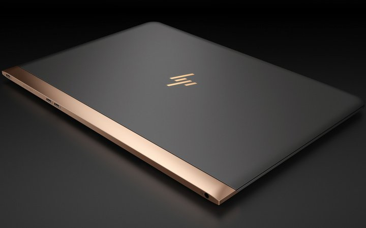 HP-Spectre-13.3_aerial-view