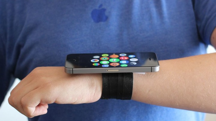 apple-watch-prototype