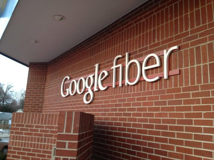google-fiber-brick