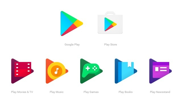 google_play_icons_blogpost (1)
