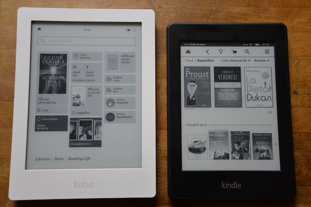 kobo-Aura-HD-vs-Amazon-Kindle-Paperwhite2028