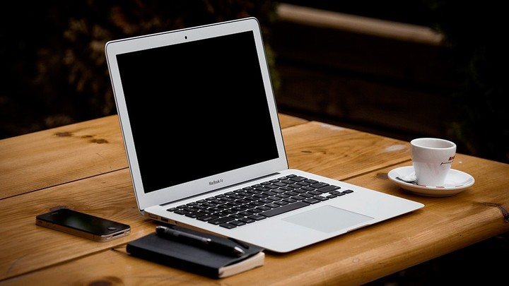 macbook-air-wallpaper-high-definition