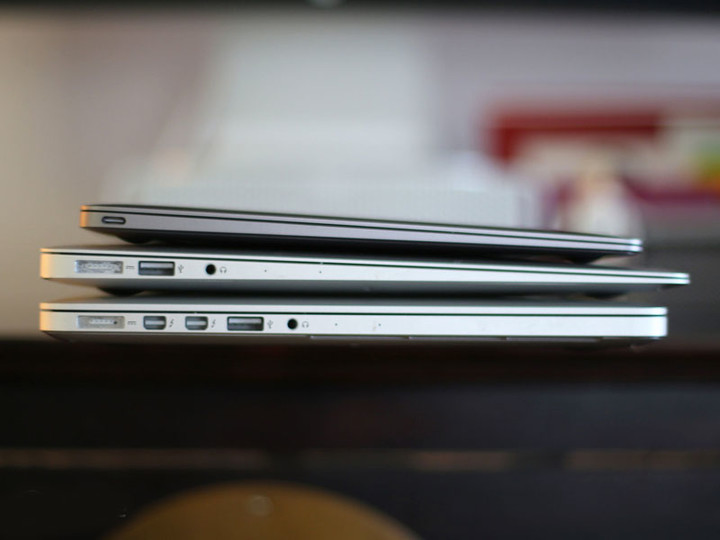 macbook-vs-macbook-air-5