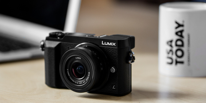 panasonic-lumix-gx85-release-news-hero-alt