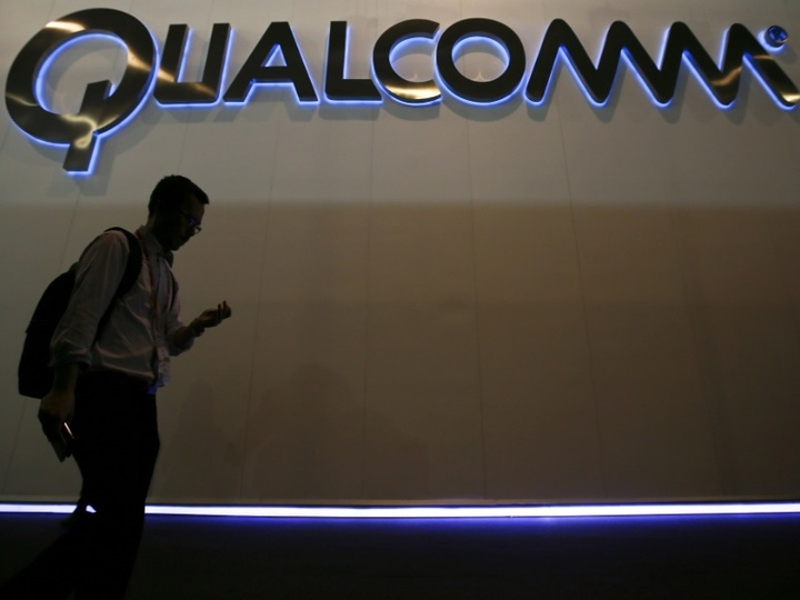 qualcomm_reuters_191