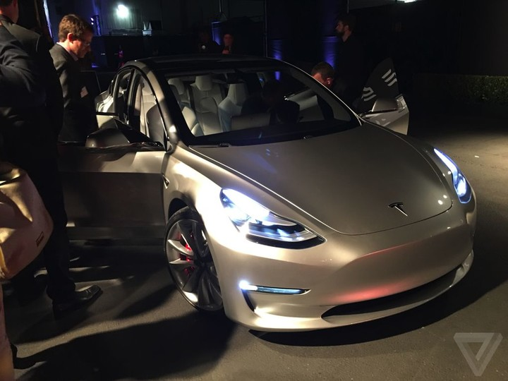 tesla-model-3-first-ride-028-1020.0