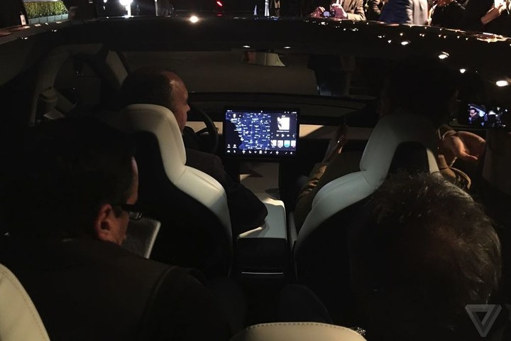 teslamodel3interior-marked.0.0