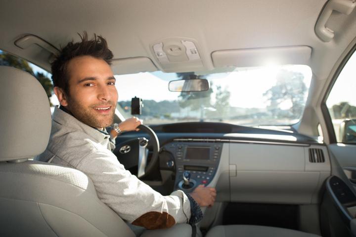 uberx_backseat_color