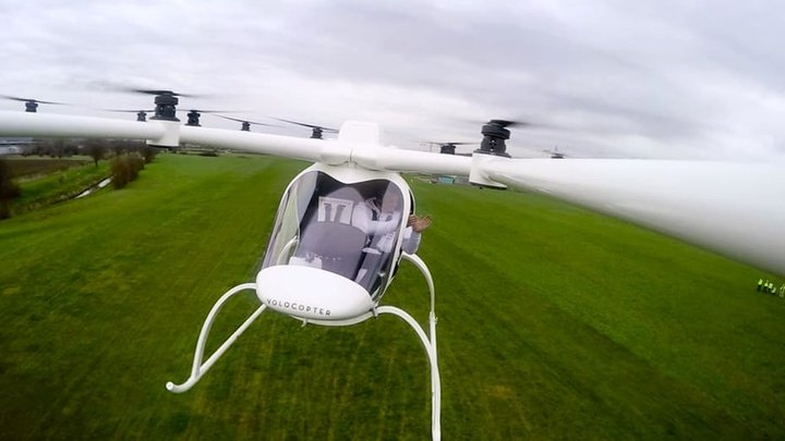 volocopter-manned-20