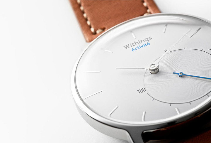 withings-activite-the-original-with-saphire-screen