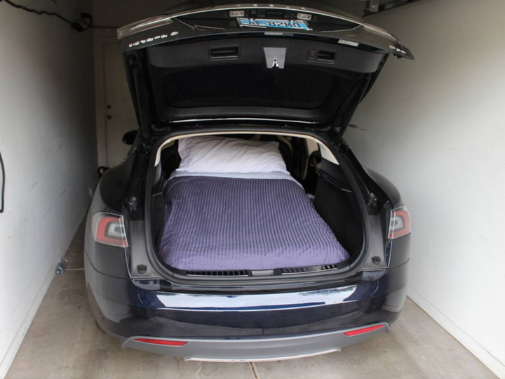 you-can-sleep-in-the-trunk-of-a-tesla-for-85-a-night-on-airbnb