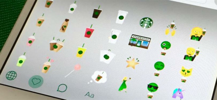 1-Starbucks-Keyboard
