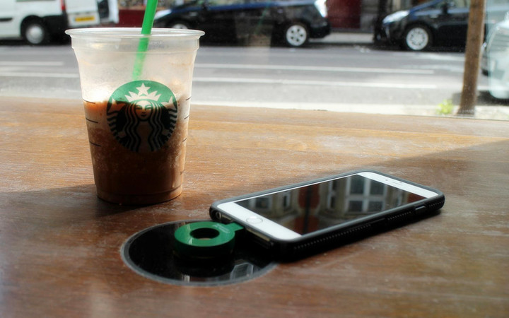 1-starbucks-wireless-charging