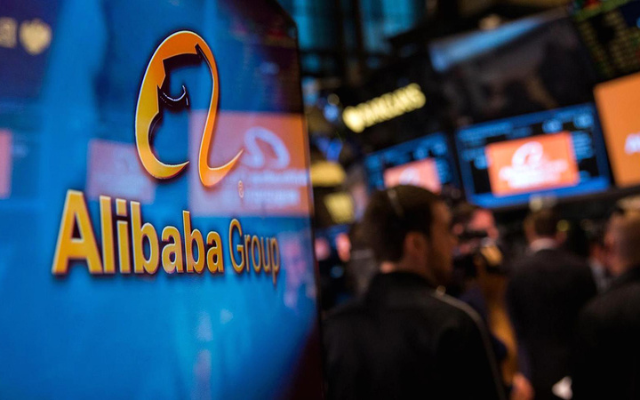 102022037-alibaba-group-ipo.1910x1000