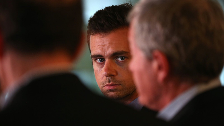 20150929-jack-dorsey-twitter-second-act.0