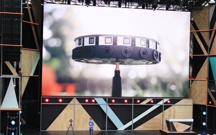 Google-IO-16-Jump-AH-1