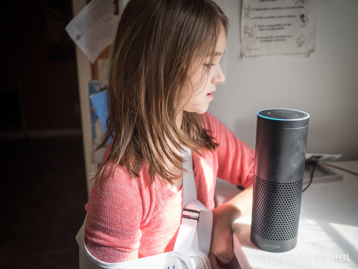 amazon-echo-column-4