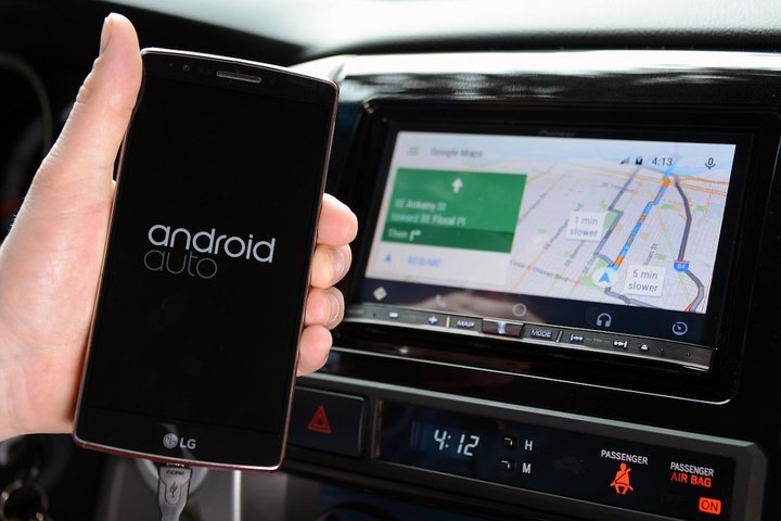 android-auto-system-1500x1000