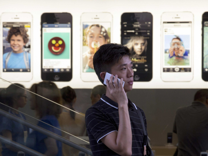 apple-just-announced-the-china-mobile-deal--its-biggest-move-in-china-yet