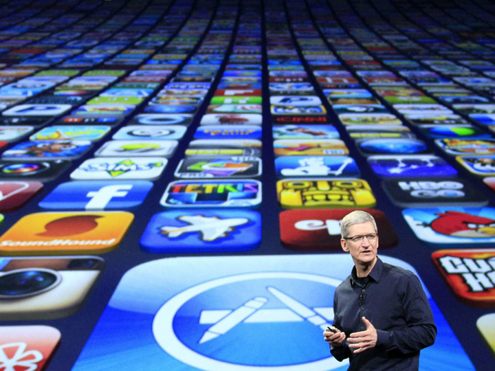 apples-app-store-is-an-ancient-and-outdated-mess--heres-what-has-to-change