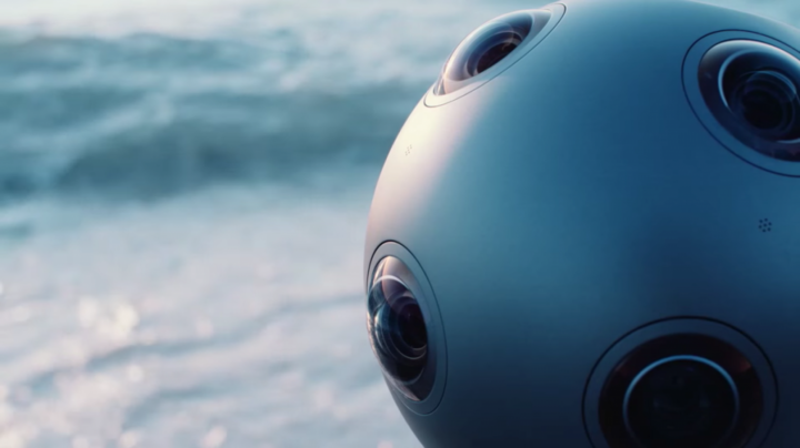 aside-from-filming-you-can-also-continuously-stream-from-the-ozo-for-live-broadcasts-in-virtual-reality