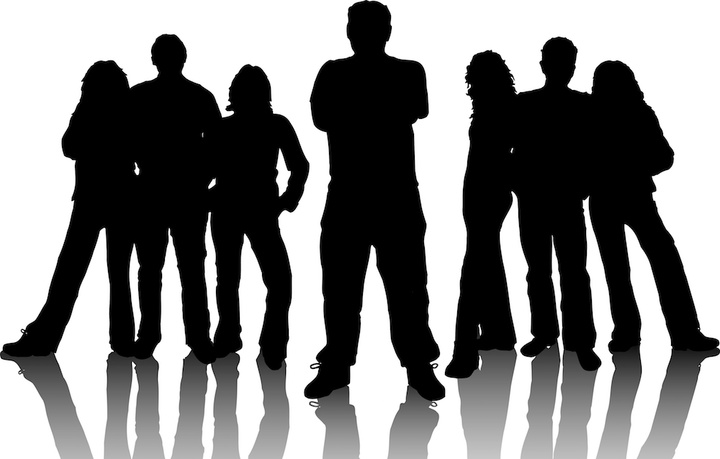 bigstockphoto_group_of_young_people_large_355477