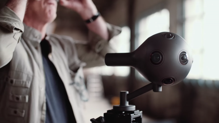 nokia-ozo-virtual-reality-vr-camera