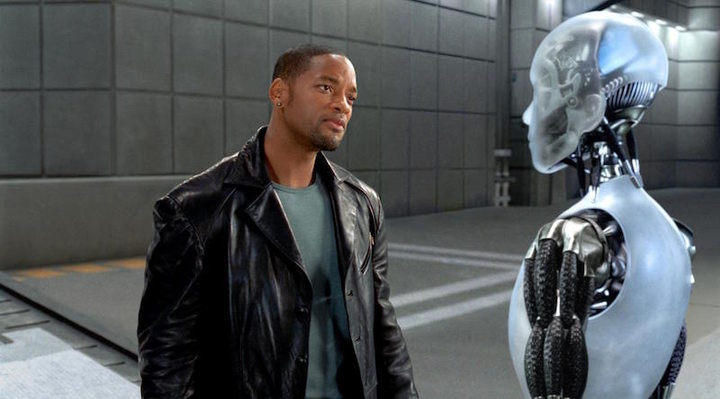 still-of-will-smith-and-joanna-capit