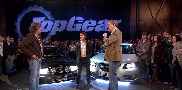 top-gear-set-saab