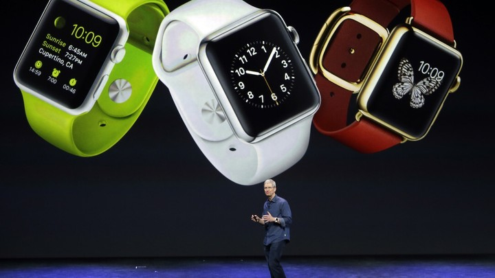 01-Tim-Cook-Apple-Watches-e1410299884693-forbes