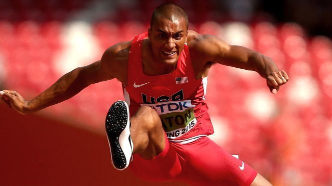 082915-Olympics-USA-Ashton-Eaton-PI-RT.vadapt.664.high.63