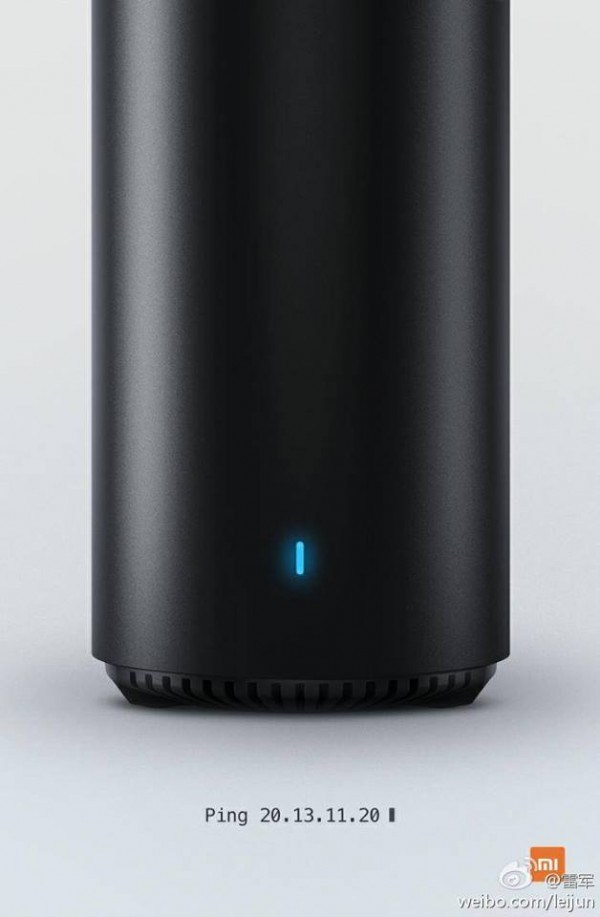 600x917xxiaomi-router-to-announce-600x917.jpg.pagespeed.ic.cEM60NNJUe