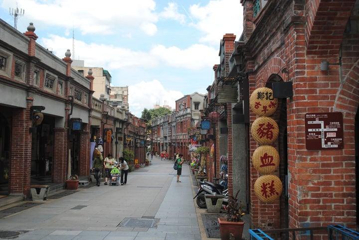 6317359-Sanxia_Old_Street_A_Street_full_of_History_Taipei