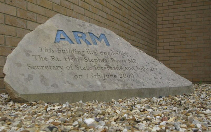 ARM_Cambridge