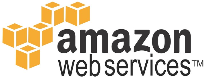 Amazon-Web-Services_Logo