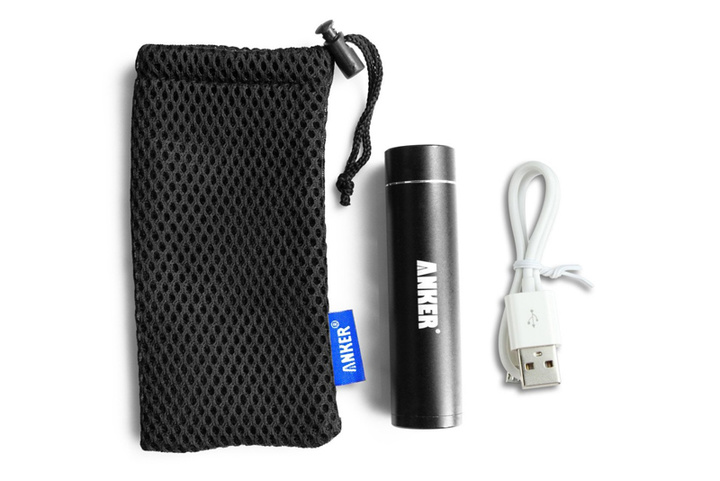 Anker®-Astro-Mini-3000mAh-Ultra-Compact-Portable-Charger-Lipstick-Sized-External-Battery-Power-Bank2-1024x1024