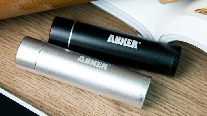 Anker_Astro_Mini_power_bank_review_5_thumb800
