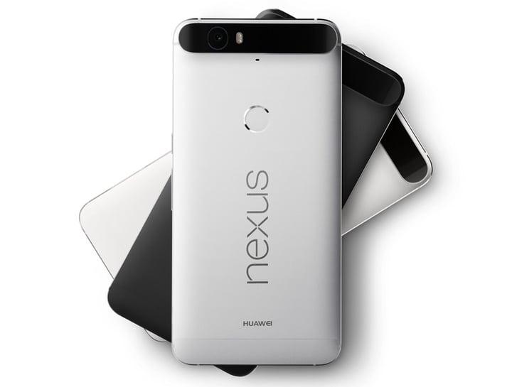 Google-Nexus-6P3