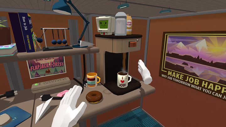 Job-Simulator-Screenshot-2