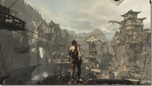 TombRaider 2013-03-17 08-35-01-81_thumb