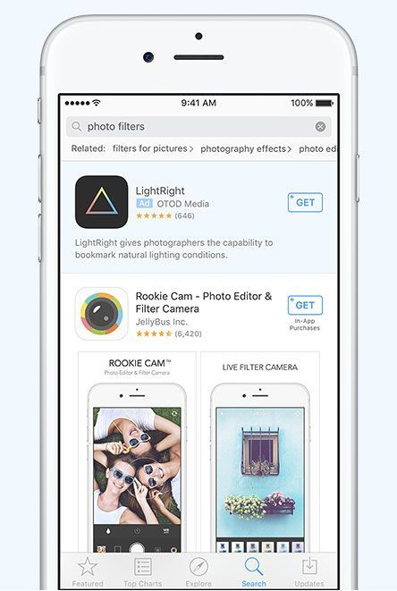 apple-app-store-search-ads