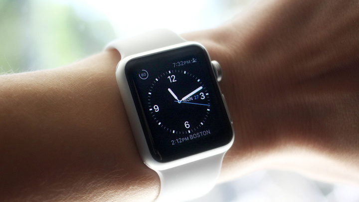 apple-watch-review-hero